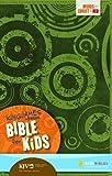 Zondervan Kids Bible-KJV