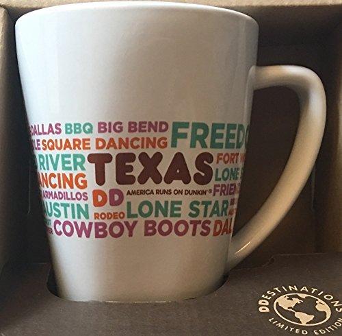 dunkin-donuts-destinations-mug-texas-by-dunkin-donuts