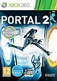 Portal 2: Classics (Xbox 360)