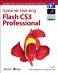 Dynamic Learning: Flash CS3 Professional