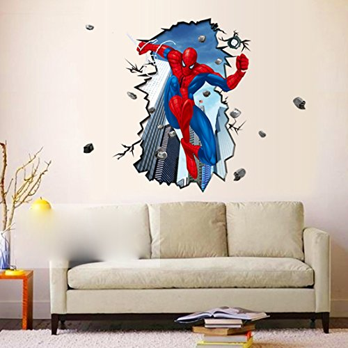 New Design DIY Art Removable Wall Decal Decor Room Stickers Vinyl Home Mural Paper D¨¦cor