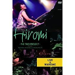 Hiromi: Live In Marciac