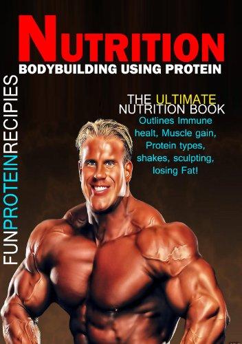 One Body Nutrition