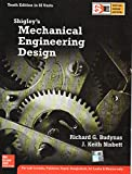 Shigley's Mechanical Engineering Design (in SI Units) (10th Edition) [Paperback]
