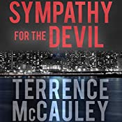 Sympathy for the Devil | Terrence McCauley