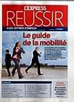 EXPRESS REUSSIR (L') N? 2969 du 29-05...