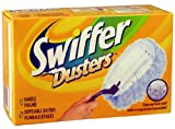 Swiffer Duster- Swiffer Duster Kit From Swiffer (Part Number 40509)