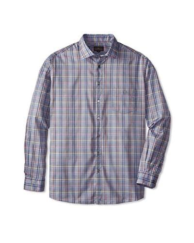 Rodd & Gunn Men's Jerdans Bay Shirt