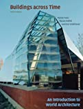img - for Buildings across Time: An Introduction to World Architecture book / textbook / text book