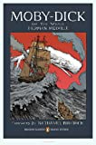 MOBY DICK (Annotated)