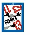 Ocean's Eleven/Ocean's Twelve/Ocean's...