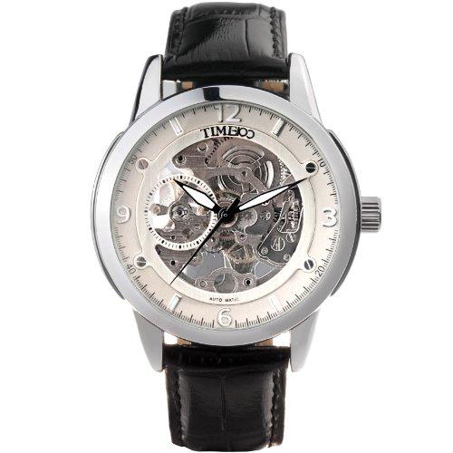 time100-mens-watch-mechanical-skelettierten-clock-leather-band-watch-w60059-g01-a