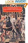 Machiavelli's New Modes and Orders: A...