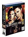 SUPERNATURAL VII〈セブンス・シーズン〉セット2 [DVD]