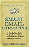 51pddiDtfTL. SL160  Smart Email Newsletter Marketing