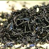 Earl Grey Creme Black Loose Leaf Tea, Organic - 3.50oz / 100g
