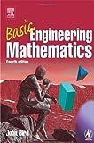 Basic Engineering Mathematics, Fourth Edition