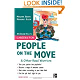 Careers for People on the Move & Other Road Warriors (Careers for You Series)