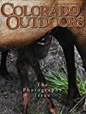 Search : Colorado Outdoors