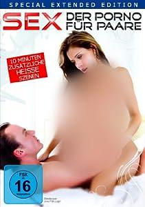 giochi erotici fai da te negozio sex