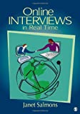 Online Interviews in Real Time