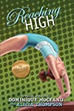The Go-for-Gold Gymnasts: Reaching High