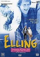 Elling [Import italien]