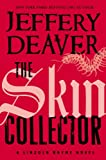 The Skin Collector (Lincoln Rhyme)