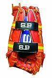 SURE PLAY(シュアプレイ) グラブホルダーベルト SBZ610
