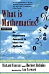 What Is Mathematics?: An Elementary A...