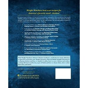 Weight Watchers Ultimate Livre en Ligne - Telecharger Ebook