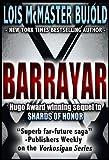 Barrayar (Vorkosigan Saga)