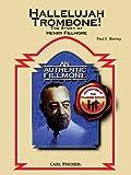 Hallelujah Trombone