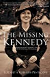 The Missing Kennedy: Rosemary Kennedy...
