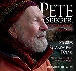 Pete Seeger: Storm King - Volume 2 | Pete Seeger,Jeff Haynes - editor