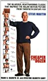Cheaper by the Dozen (0060594330) by Frank B. Gilbreth