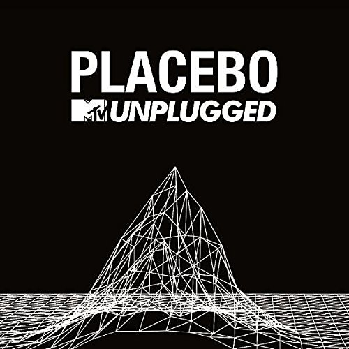 Placebo - Mtv Unplugged - Zortam Music