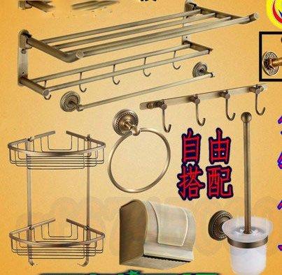 Manual Drip Coffee Makers