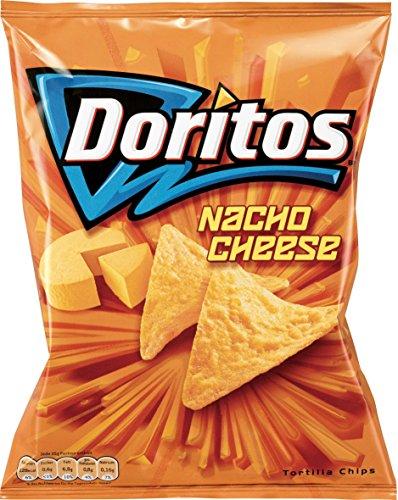 doritos-nacho-cheese-16-x-44g