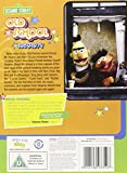 Image de Sesame Street - Old School: Vol. 1 [Import anglais]