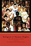 img - for Religion and Human Rights: An Introduction book / textbook / text book