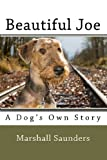 img - for Beautiful Joe: A Dog's Own Story book / textbook / text book
