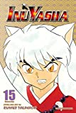 Image of Inuyasha 15 Vizbig Edition