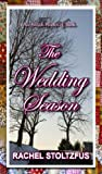 Living Amish: The Wedding Season (Living Amish: Winter of Faith Series)