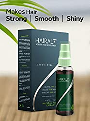 MONTHLY PACK JOIN THE HAIR REVOLUTION