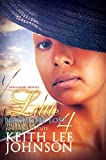 Little Black Girl Lost 4:: The Diary of Josephine Baptiste