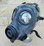 イギリス軍FM12レスピレーターガスマスク SAS サイズ2
