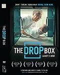 THE DROP BOX (DVD) Don't Throw Them A...