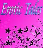 Erotic Tales - Lesbian Encounters