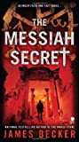 The Messiah Secret (Chris Bronson)